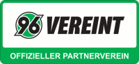 Hannover 96 Partnerverein